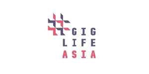 Gig Life