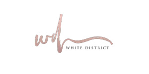 White District